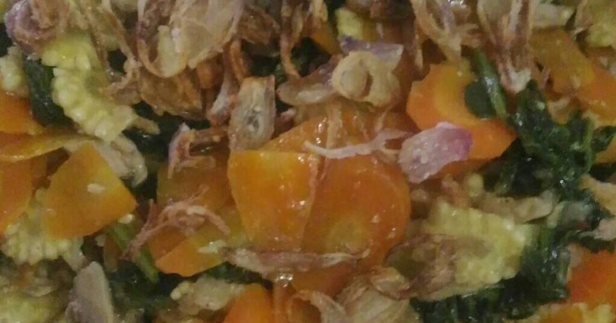 Image Result For Resep Ayam Goreng Tepung Gandum