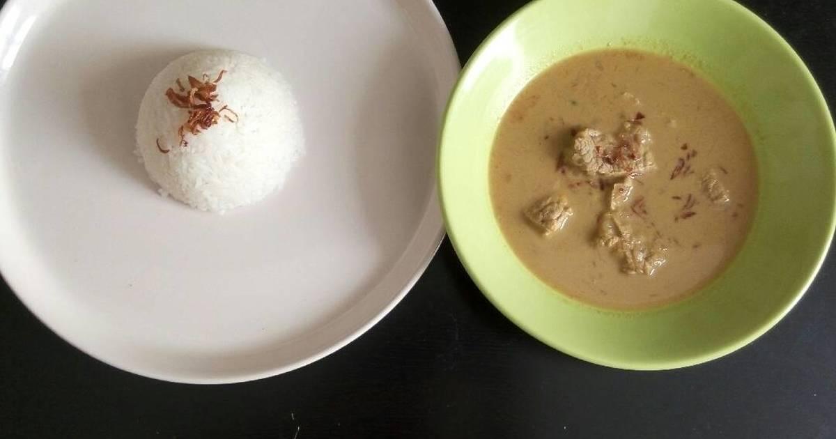 Image Result For Resep Masakan Gulai Sapia