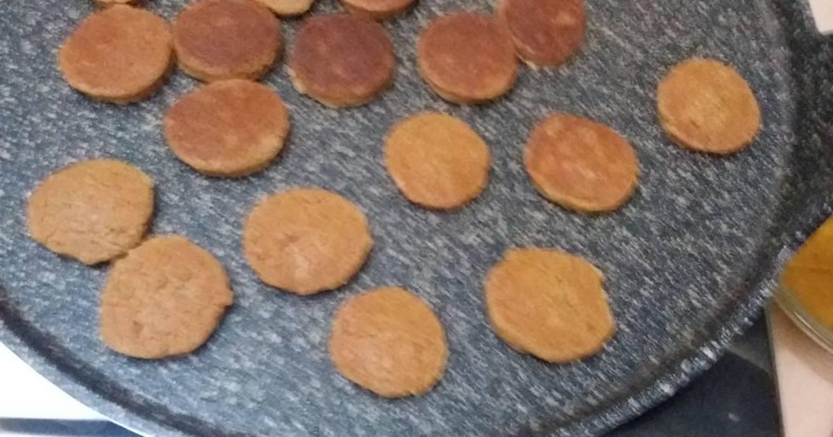 resep kue kering havermut keju hirup Resepi Kek Coklat Cheese Sukatan Cawan Enak dan Mudah