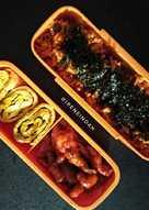 Nasi Goreng Kimchi (Kimchi Bokkeumbap)