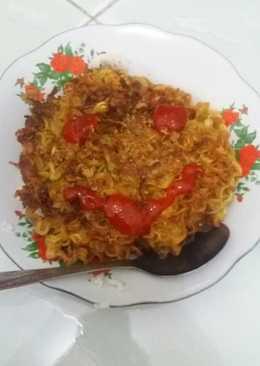 Image Result For Resep Masakan Praktis Ala Anak Kost