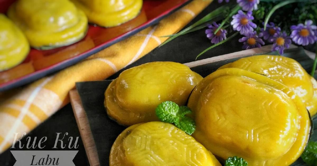 Resep Kue Jadul Tradisional: 25.448 Resep Kue Tradisional Enak Dan Sederhana