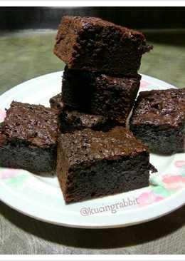 Kue tanpa pengembang - 96 resep - Cookpad