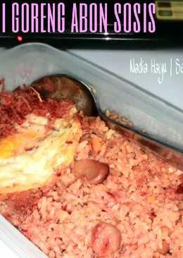 282 resep bekal makan siang enak dan sederhana   cookpad