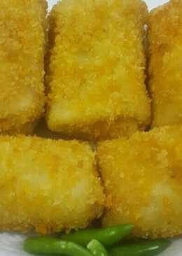 Risol Mayonaise