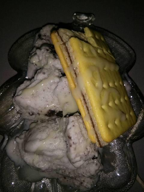 resep es krim rumahan
