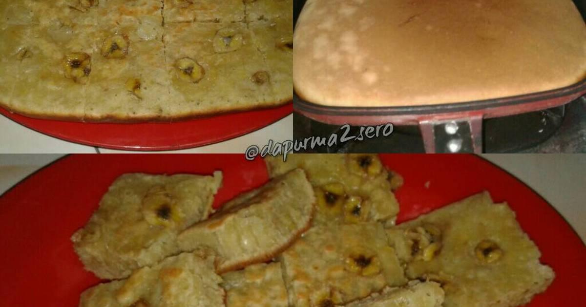 kue happycall   107 resep   cookpad
