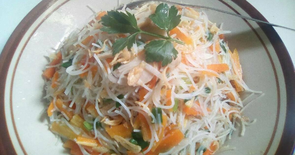 Resep - Enak | Masakan | Berani Coba