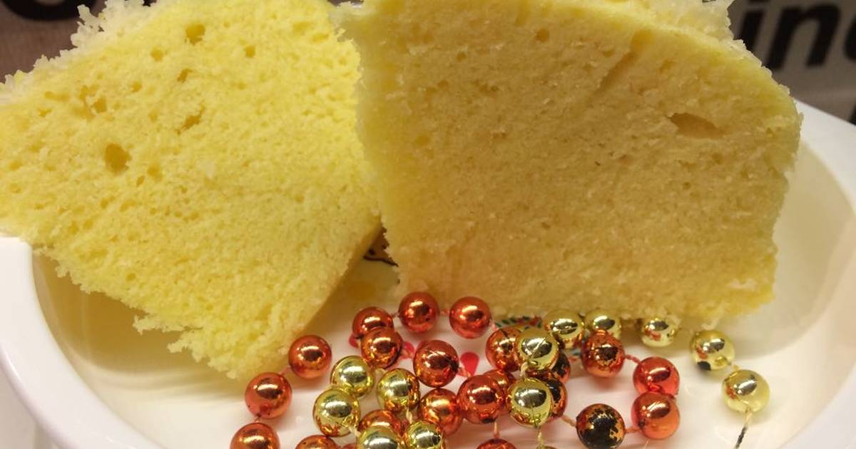 Resep Cheese Cake Kukus Ekonomis: 604 Resep Cheese Cake Kukus Enak Dan Sederhana