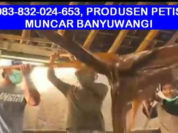 083-832-024-653, KAMI PRODUSEN Bukan Agen Petis Tuna