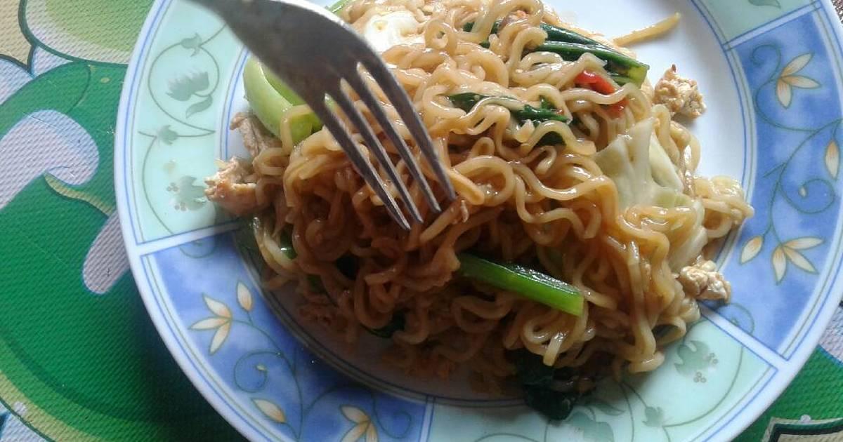 Bakwan Jagung – Indonesian Corn Fritters