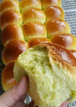 Resep Roti Sobek Sari Roti