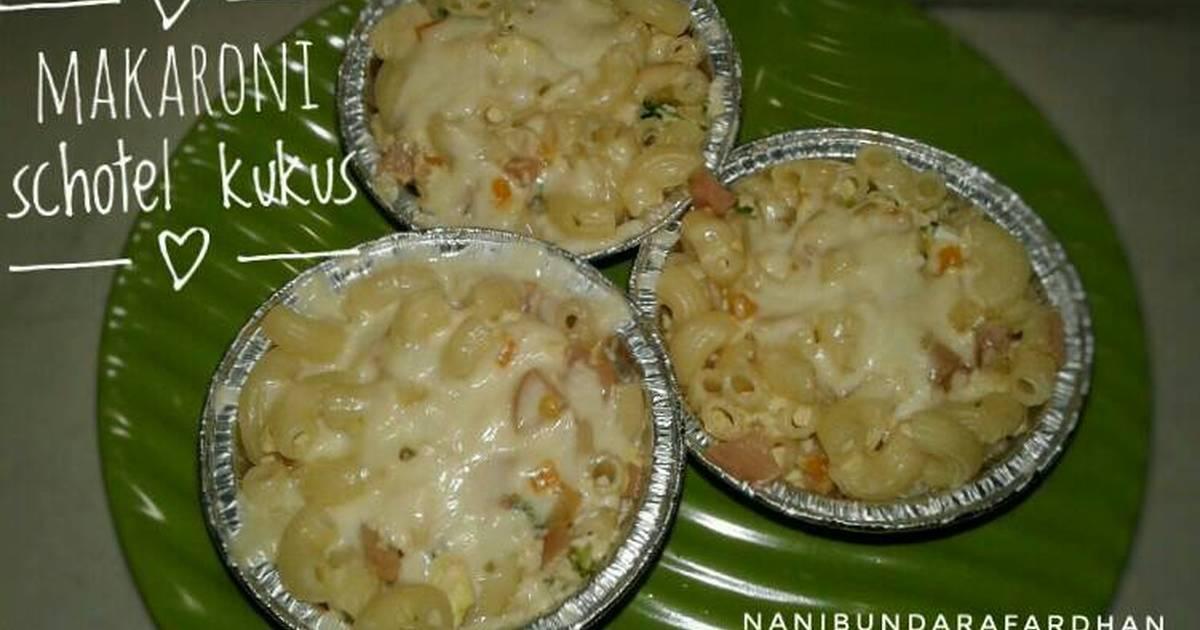 Resep Masakan Kentang Rebus Untuk Diet
