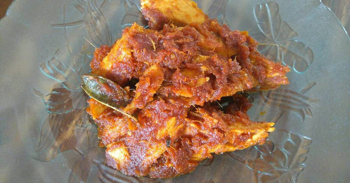 Image Result For Resep Masak Daging Sapi Rumahan