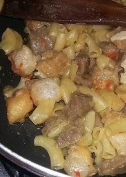 19 resep siomay mie enak dan sederhana   cookpad