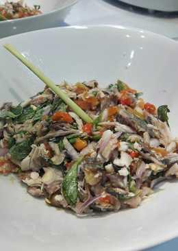 ikan kembung   679 resep   cookpad