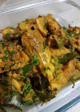 Resep Masakan Sembuhkan Kolesterol Tinggi