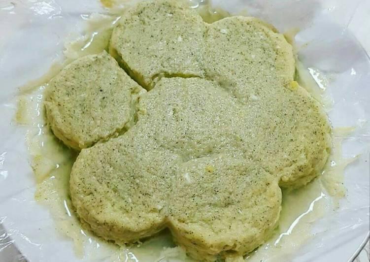 Resep Bingka Tape Ketan Oleh Bunda Erna Aneka Resep Masakan