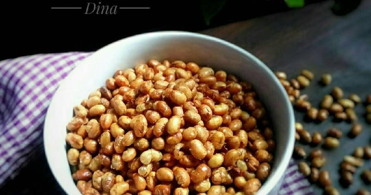 resep ayam goreng daun pandan crv turbin Resepi Nasi Jagung Enak dan Mudah