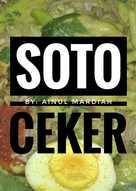Soto Ceker