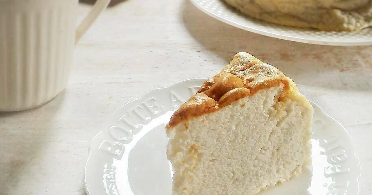 Resep Cake Keju Keto: 327 Resep Kue Keto Enak Dan Sederhana