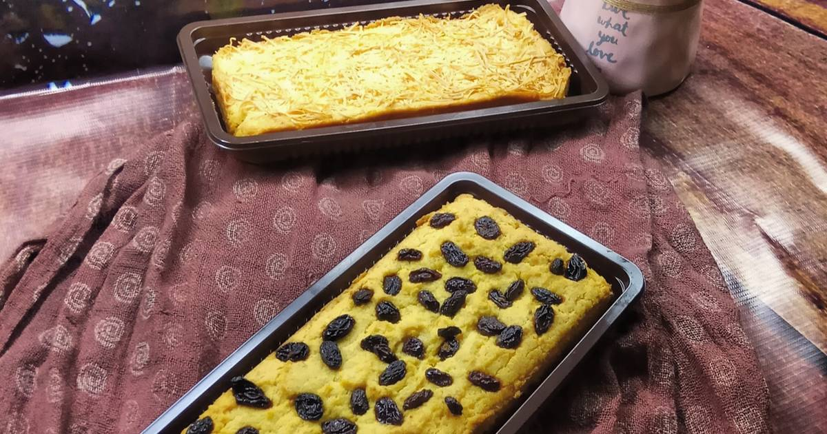 Resep Cake Keju Keto: 477 Resep Kue Keto Enak Dan Sederhana