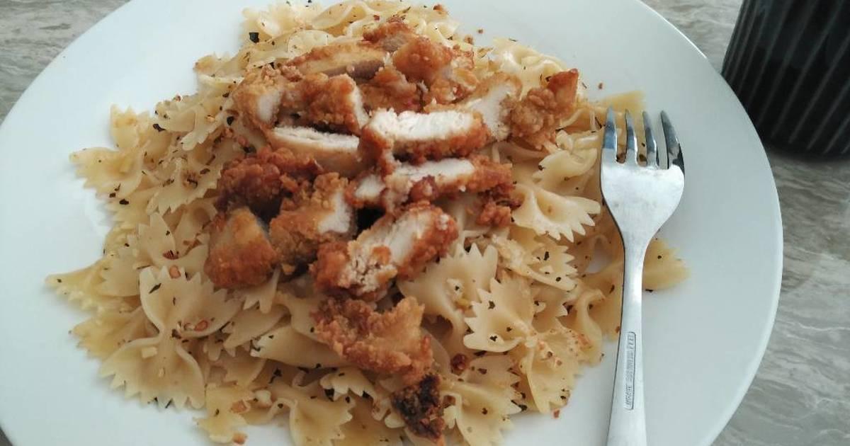josephine bakers spaghetti bolognaise - photo #47