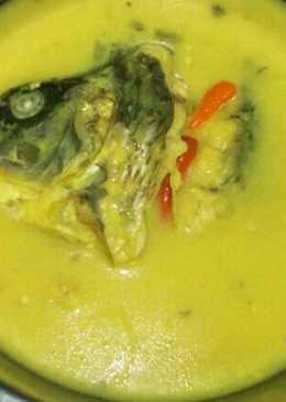 Image Result For Resep Ayam Bakar Rumah Makan Padang