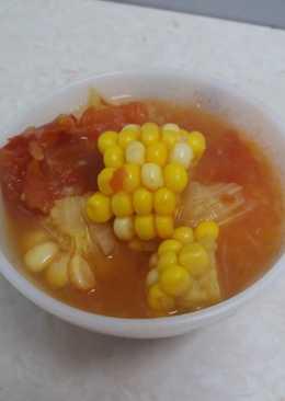 101 resep masakan vegetarian rumahan yang enak dan ...