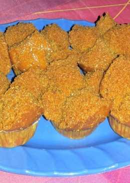 Bolu kukus gula merah tanpa telur - 21 resep - Cookpad