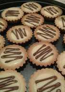 9 Resep Baked Nutella Cheese Tart Enak Dan Sederhana