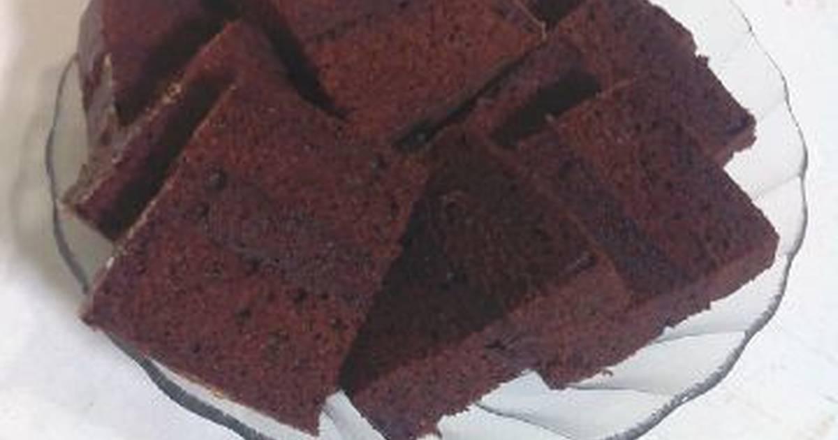 Block - 126 resep - Cookpad