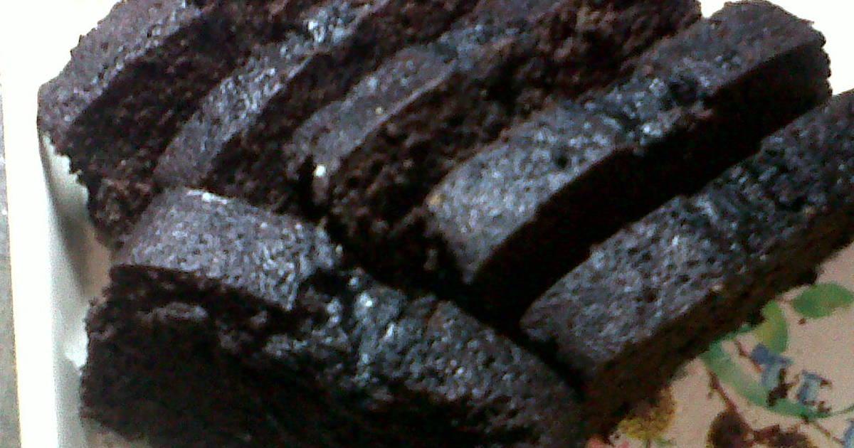 Purefarm Low Fat High Calcium Belgian Chocolate