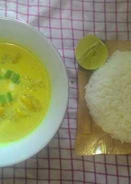 27 resep soto betawi babat enak dan sederhana   cookpad