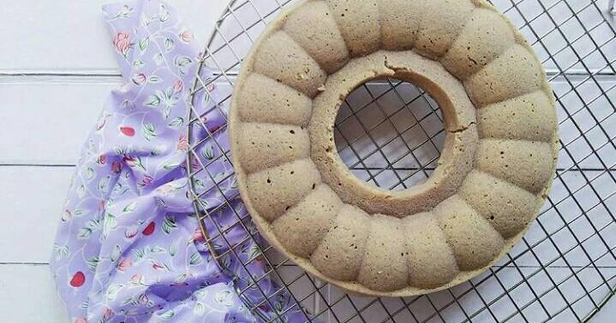 Kandungan Gizi dan manfaat Ubi jalar ungu
