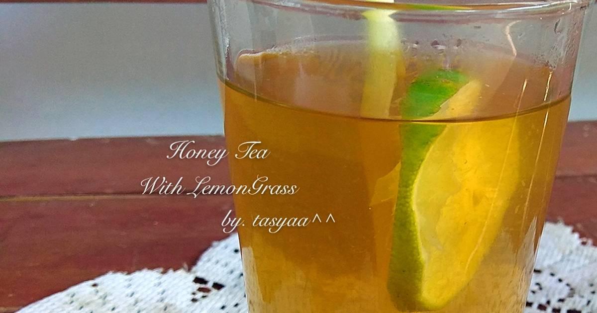 Resep Minuman Sehat Untuk Diet