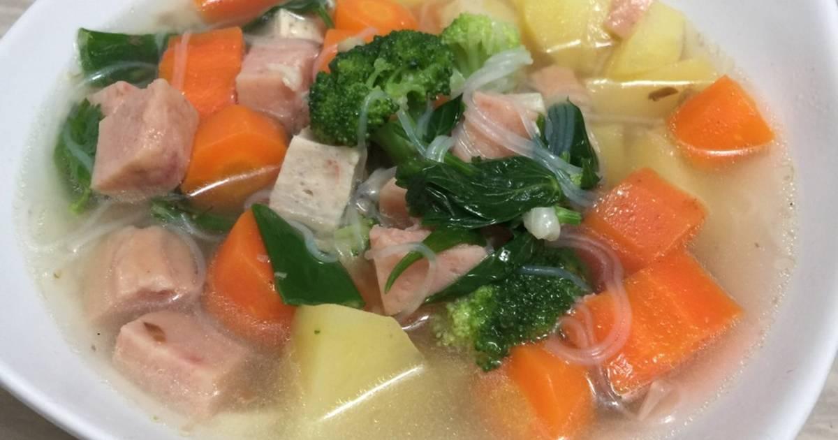 babi rumahan   1 361 resep   cookpad
