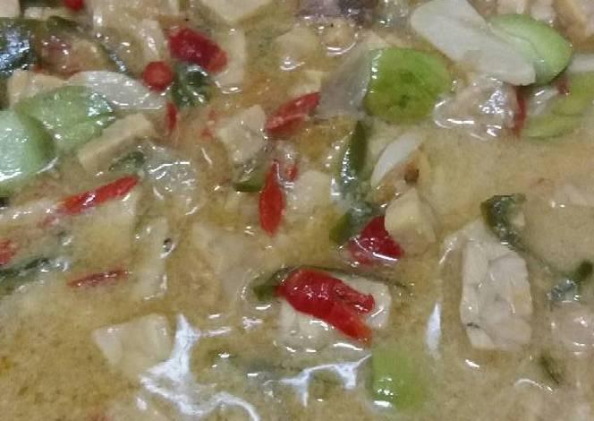 Image Result For Resep Masakan Lomboka