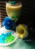 Bubble Pearl Milk Tea #pr_recookkenyilasyik