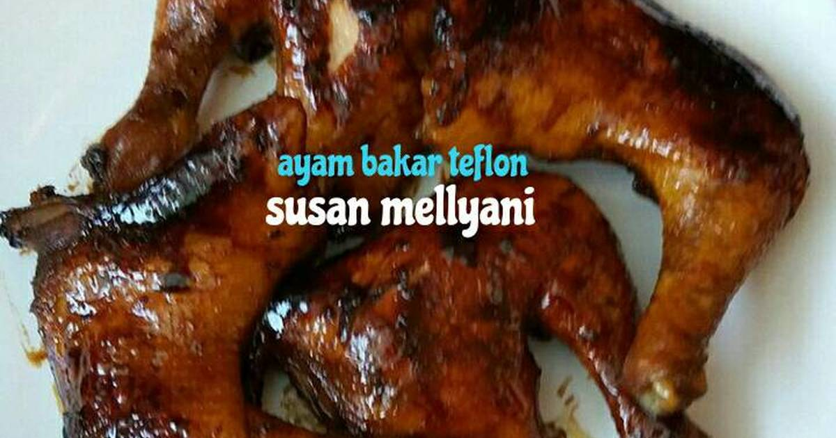 Image Result For Resep Ayam Ungkep Kecap