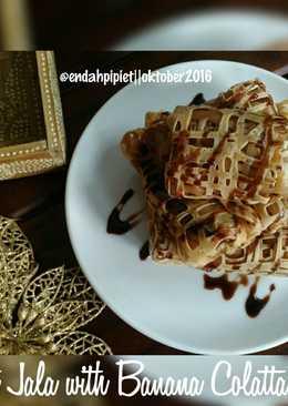 922 Resep Colatta Coklat Enak Dan Sederhana