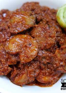 1 064 Resep Semur Jengkol Enak Dan Sederhana Cookpad