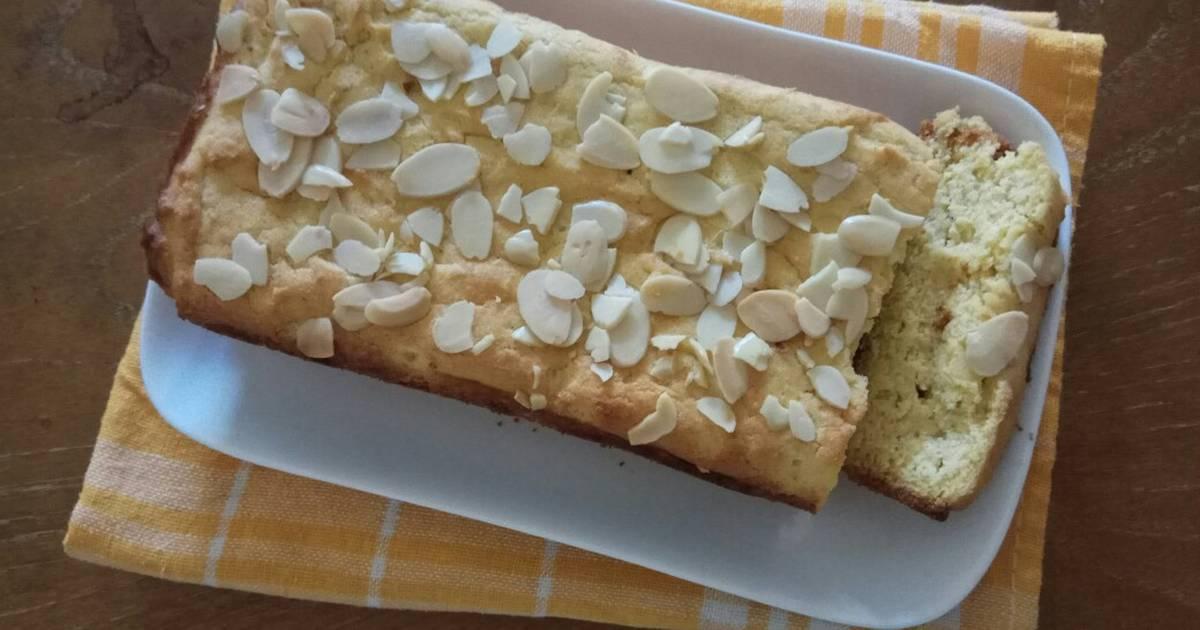 Resep Cake Keju Keto: 987 Resep Tepung Keto Enak Dan Sederhana