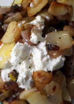 Diet dori and cheese 😍😍