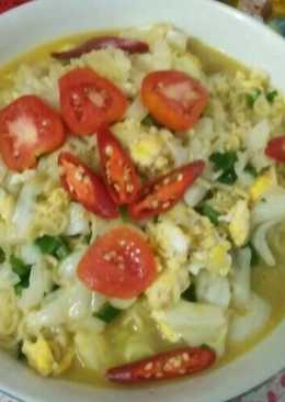 Resep Masakan Rumahan Murah Meriah Enak Dan Sederhana
