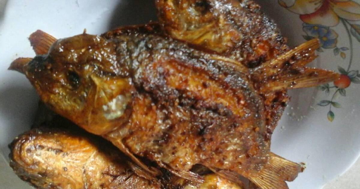 resep ayam merah enak cni martin smart consumer Resepi Semur Ayam Indonesia Enak dan Mudah