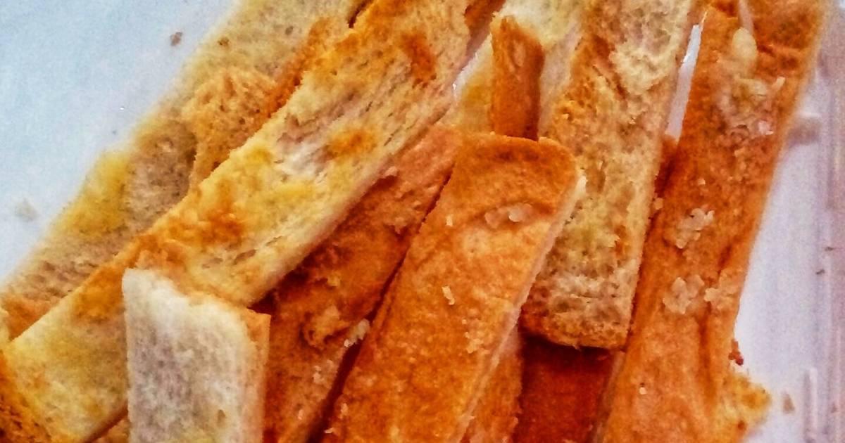 Berikut 10 Makanan Tinggi Lemak Sehat untuk Diet Keto