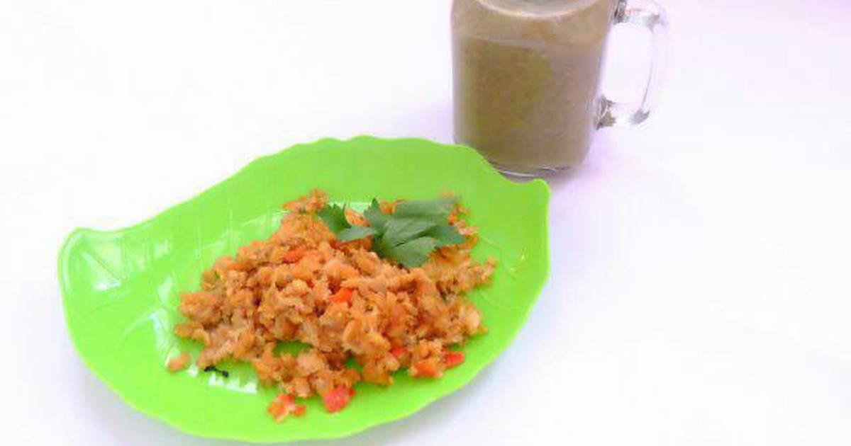 sambal bawang tempe   23 resep   cookpad