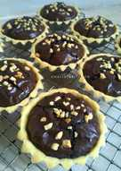 Pie Brownies