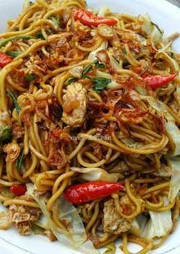 Apa Kamu Ingin Melihat Resep Masakan Rumahan Sehari Hari Terpopuler